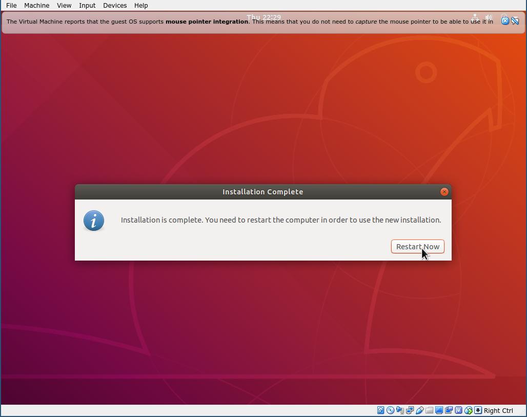 How to Install a Virtual Ubuntu 18 04 Desktop – The